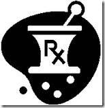prescription-medicine